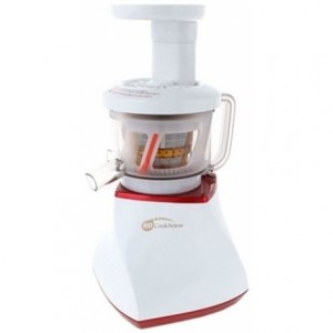 Cooksense HD 8801B