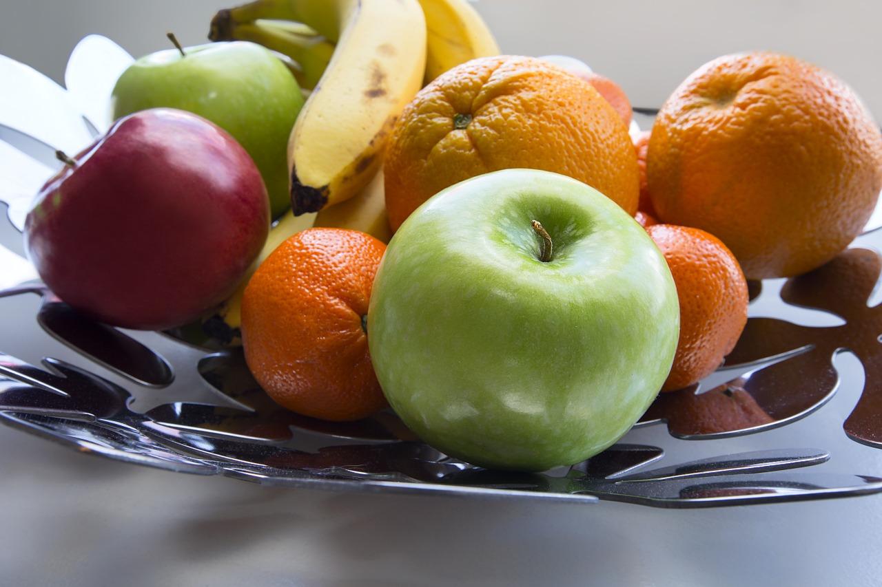 fruit-747694_1280