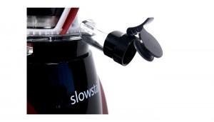 slowstar_juicecap_CloseUp_v2