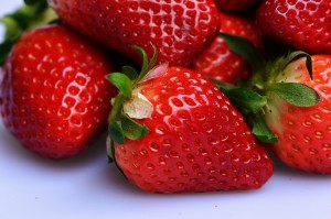 strawberries-1318078_1280