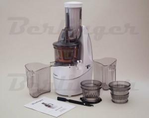 berlinger-max-400-w