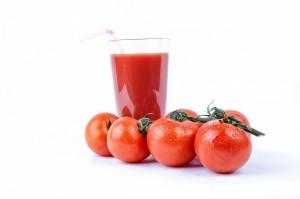 tomato-316743_1280