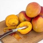 mango-642957_1280