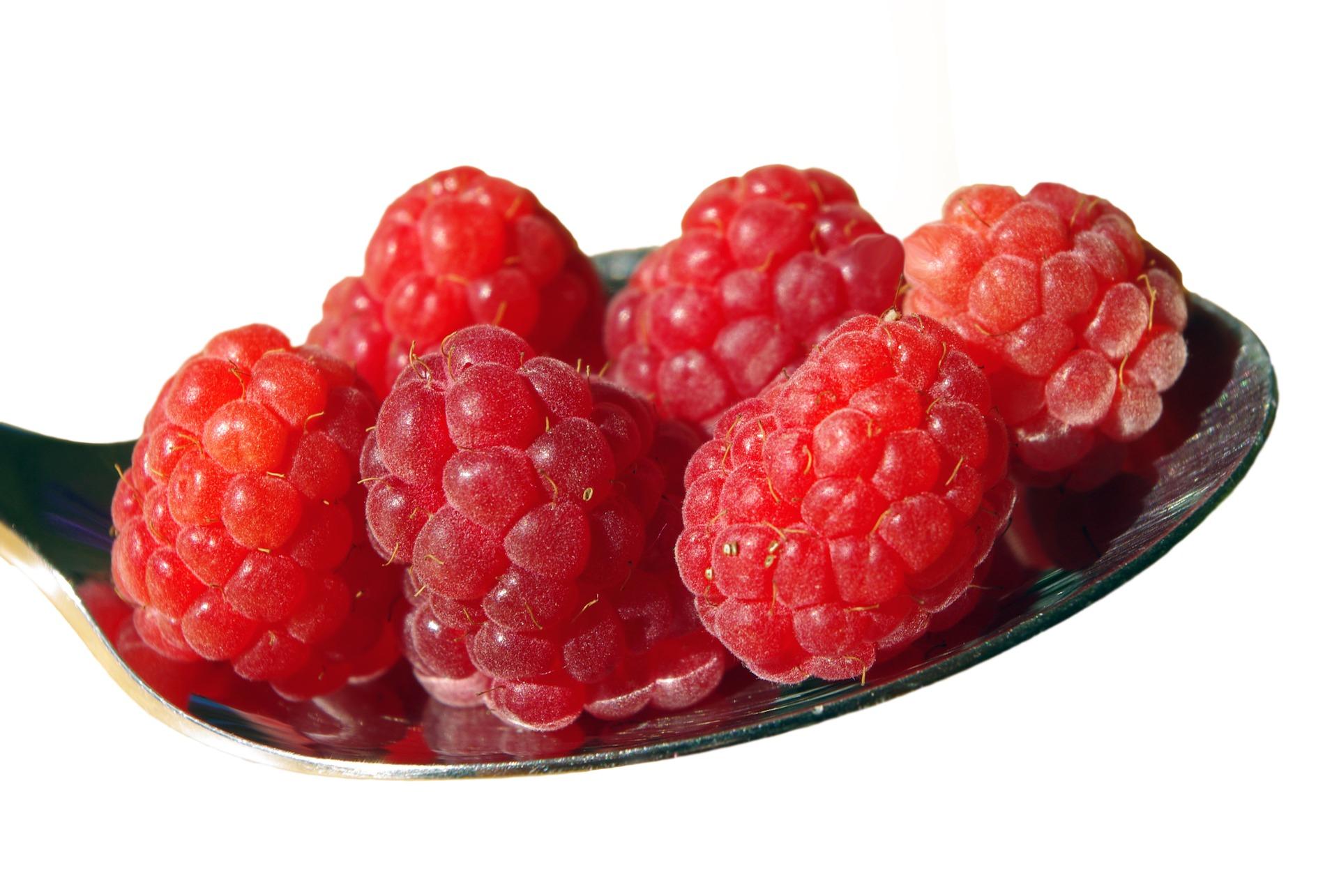 raspberries-1338034_1920