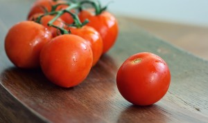 tomatoes-1476090_1280