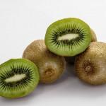 kiwifruit-400143_1280